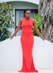 Nairobi-Fashion-Hub-Meet-Zimbabwean-designer-Tanaka-Chinogureyi-from-Claire-Albert_2