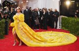 Nairobi Fashion Hub Met Gala theme-2