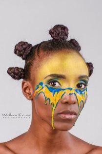 Nairobi Fashion Hub Sylvia Owalla 001 (18)