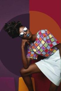Nairobi Fashion Hub Sylvia Owalla 001 (20)