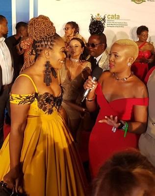 Nairobi-Fashion-Hub-Best-Dressed-RedCarpet-Sama-2018_1