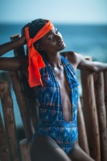 Nairobi Fashion Hub Diarra Bousso Designer Spotlight Diarrablu _5
