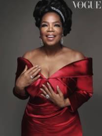 Nairobi Fashion Hub Oprah-Winfrey-Covers-August-Vogue_2