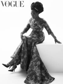 Nairobi Fashion Hub Oprah-Winfrey-Covers-August-Vogue_3