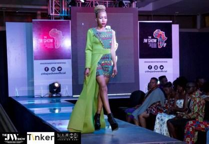 Nairobi Fashion Hub The Jw Show 2018 _1