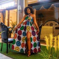 Nairobi Fashion Hub African Fashion_1 (2)