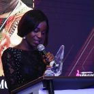 Nairobi Fashion Hub Her Network Woman of The Year Awards (3)