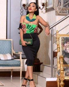 Nairobi-fashion-Hub-African-Dresses_3