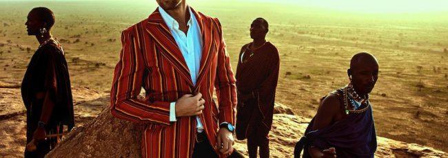 Nairobi Fashion Hub Koy Clothing -1