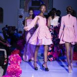 Nairobi Fashion Hub Fashion Couture Affair Dar es Salaam _7