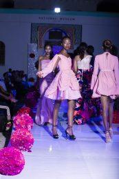 Nairobi Fashion Hub Fashion Couture Affair Dar es Salaam _7