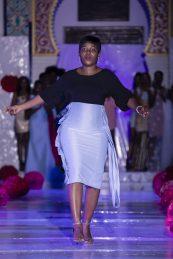Nairobi Fashion Hub Fashion Couture Affair Dar es Salaam _8
