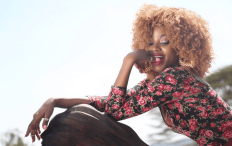 Nairobi Fashion Hub Sheebah Karungi _6