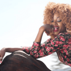Nairobi Fashion Hub Sheebah Karungi _6