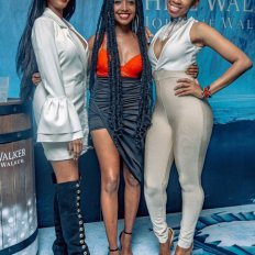 Nairobi Fashion Hub Johnnie Walker White Edition Kenya _5