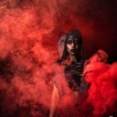 Nairobi FashionHub Roshanara Ebrahim _5