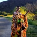 Nairobi Fashion Hub Bettinah Tianah _5