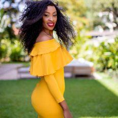Nairobi Fashion Hub Fashionable Stepmum_1