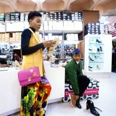Nairobi Fashion Hub Joy Kendi _5