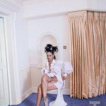 Nairobi Fashion Hub Rihanna Fenty LVMH _5