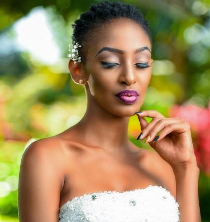 Nairobi Fashion HubUrembo Creations _5