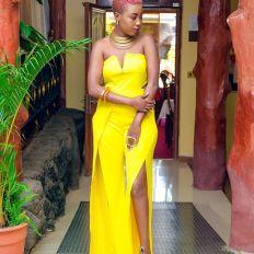 Nairobi fashion hub Vivian Kenya ChezaChiniFtNaiboiandSavara _3