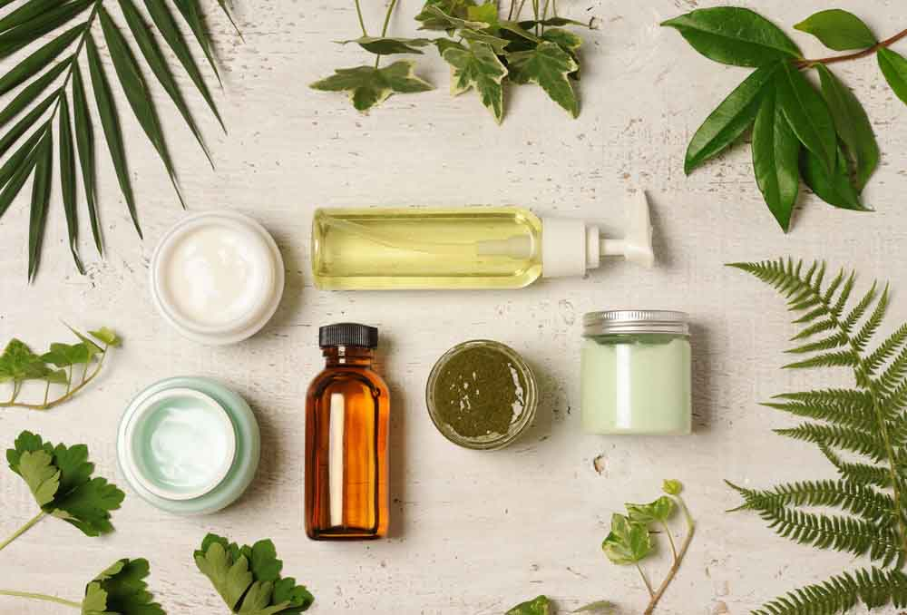 More info about Irritating Ingredients