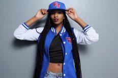 Nairobi fashion Hub Jeff Wanjala Wan fan Clothing _2