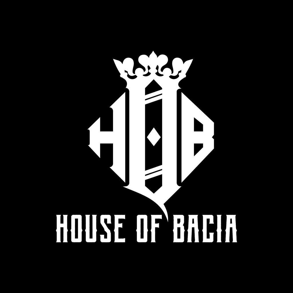 UK based store House of Bacia to open online franchise in Kampala