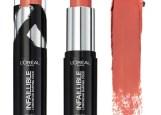 L'OrealInfallible Longwear Blush Shaping Stick