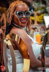 Nairobi Fashion Hub Moet and Chandon at The Tribe Hotel (19)