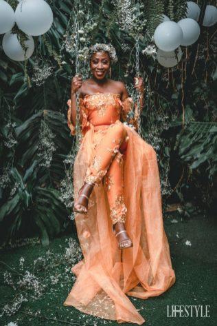 Nairobi Fashion Hub Moet and Chandon at The Tribe Hotel (54)