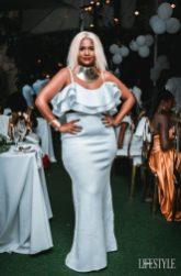 Nairobi Fashion Hub Moet and Chandon at The Tribe Hotel (57)