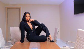 Nairobi-Fashion-Hub-Zari-and-Anita-Fabiola-Miss-Uganda-2019_3