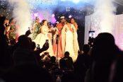Nairobi FashionHub Miss-world-and-Miss-Africa Miss Uganda _11