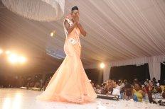 Nairobi FashionHub Miss-world-and-Miss-Africa Miss Uganda _4