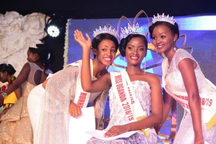 Nairobi FashionHub Miss-world-and-Miss-Africa Miss Uganda _7