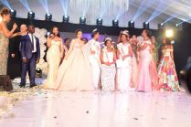 Nairobi FashionHub Miss-world-and-Miss-Africa Miss Uganda _9