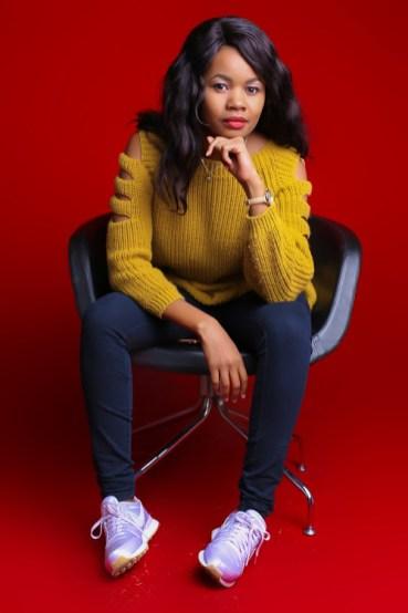 Nairobi Fashion Hub Laika Astonishes _3