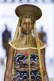 Nairobi Fashion Hub Made in Africa 2020 MAXHOSA AFRICA (2)