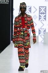 Nairobi Fashion Hub Made in Africa 2020 MAXHOSA AFRICA