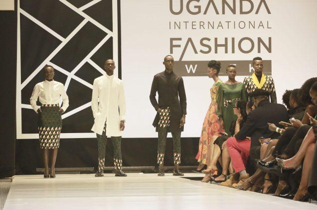 Nairobi-Fashion-Hub-Uganda-international-Fashion-Week-_1