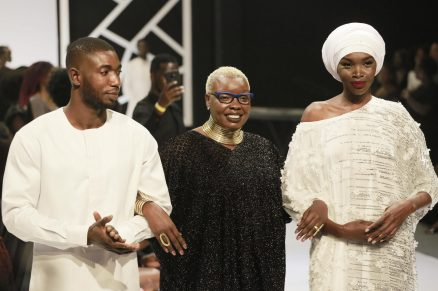 Nairobi-Fashion-Hub-Uganda-international-Fashion-Week-_2