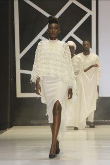 Nairobi-Fashion-Hub-Uganda-international-Fashion-Week-_8