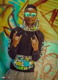 Nairobi Fashion Hub Gabiro Mtu Necessary _1