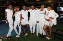 Nairobi Fashion Hub Keyshia Baby Shower _17