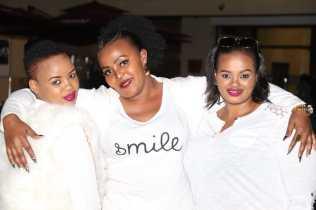 Nairobi Fashion Hub Keyshia Baby Shower _18