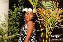 Nairobi Fashion Hub Keyshia Baby Shower _21
