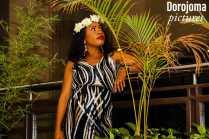 Nairobi Fashion Hub Keyshia Baby Shower _22