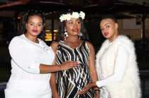 Nairobi Fashion Hub Keyshia Baby Shower _5